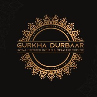 Gurkha Durbaar - Peterborough