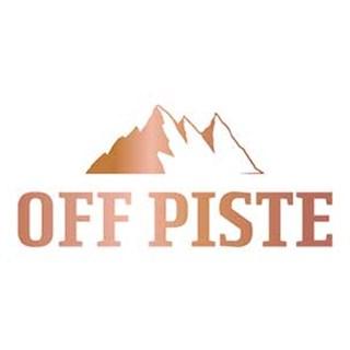 Off Piste Bar - London