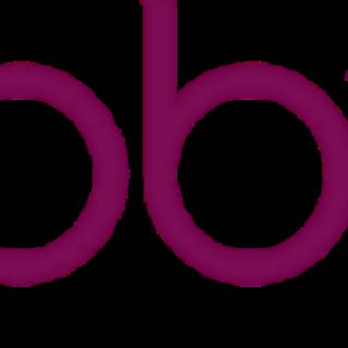 Abby's Bistro - Grimsby