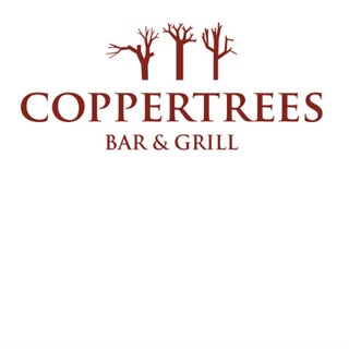 Coppertrees Bar & Grill - East Kilbride