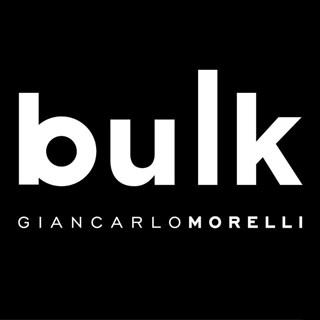 Bulk - Milano