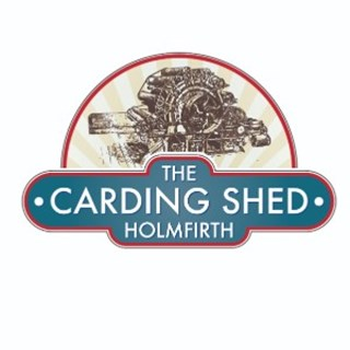 The Carding Shed - Holmfirth