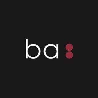 BA - Milano