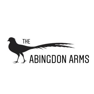 Abingdon Arms  - oxfordshire