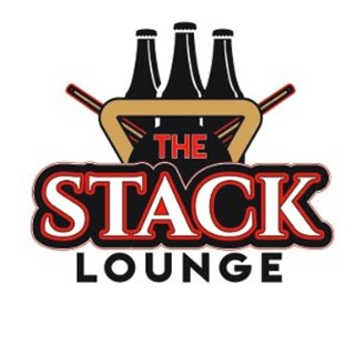 Stack Lounge - sheffield