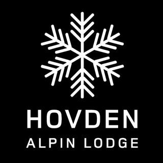 Hovden Alpin Lodge - 4755 Hovden