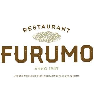Furumo - 4755 Hovden