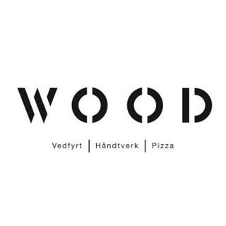 Wood Pizza City Syd - 7075 Tiller
