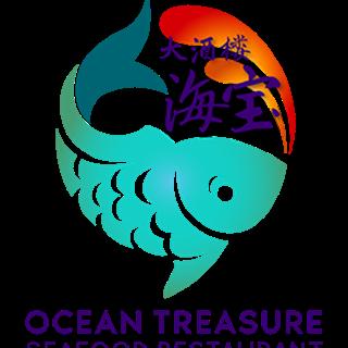 Ocean Treasure Restaurant - MANCHESTER