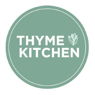 THYME KITCHEN - Lichfield