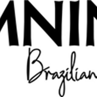 Omnino Brazilian Barbecue - London