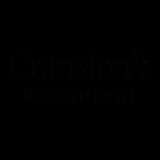 Cranston's Restaurant - Edinburgh