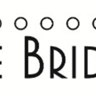 The Bridge at Mount Batten - Plymouth