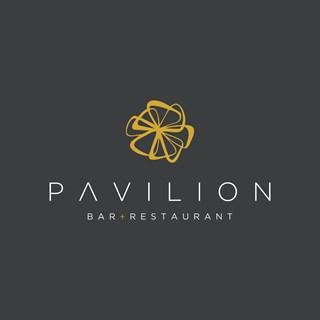 Pavilion  - Colchester