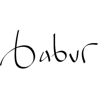 Babur Restaurant - London