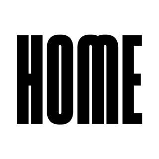 Home Restaurant - Belfast