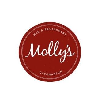 Molly's - Caernarfon