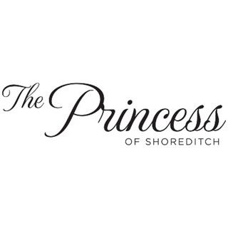The Princess of Shoreditch - London