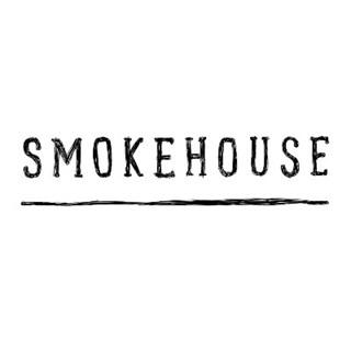 Smokehouse - London