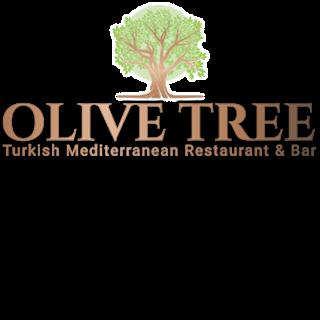 Olive Tree Milton Keynes - Milton Keynes