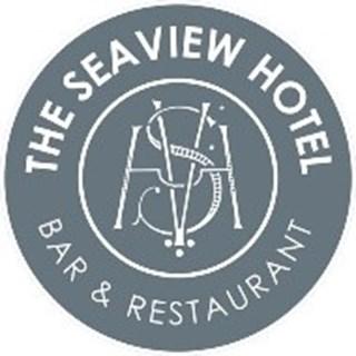 Seaview Hotel - Seaview
