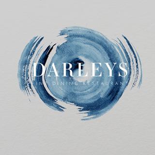 Darleys Restaurant & Terrace - Derby