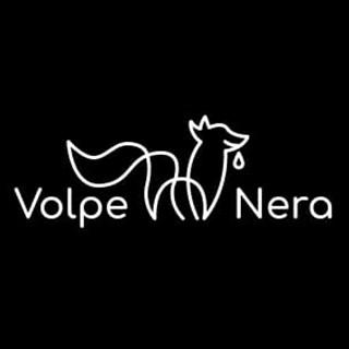 Volpe Nera - Dublin