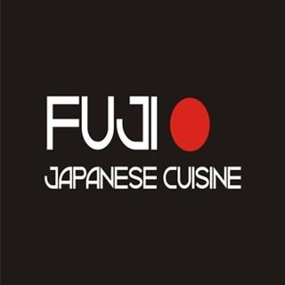 Fuji Japanese Restaurant - London