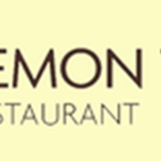 lemon tree restaurant - letterkenny