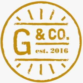 Gialle & Co. - Milano