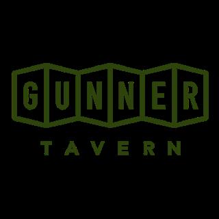 Gunner Tavern - Newcastle-upon-Tyne,