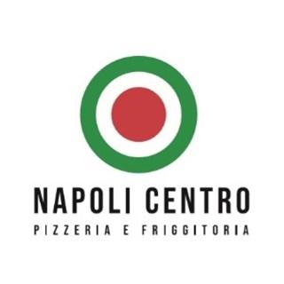 Napoli Centro - Sheffield