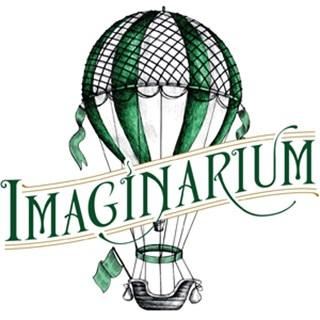 Imaginarium Bistro - Liverpool,