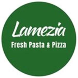 Lamezia - London