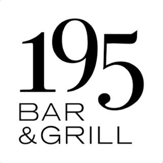 195 Bar & Grill - Stoneywood