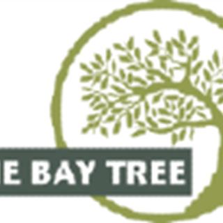 BayTree Restaurant - Carlingford
