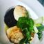 BayTree Restaurant - Carlingford (1)