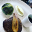 BayTree Restaurant - Carlingford (3)