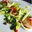 BayTree Restaurant - Carlingford (4)
