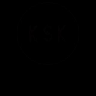 King Street Kitchen - KNUTSFORD