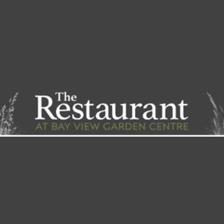 Bay View Garden Centre & Restaurant - Carnforth