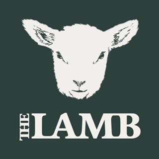 The Lamb Berkhamsted -  Berkhamsted,