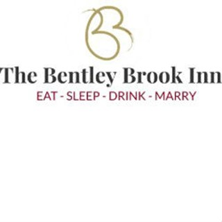 The Bentley Brook Inn - Ashbourne,