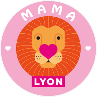 Mama Restaurant Lyon - Lyon