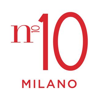 n10 Milano - MIlano