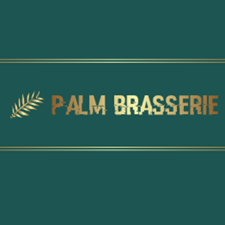 The Palm Brasserie - Deane