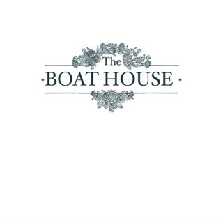 The Boat House - Irlam