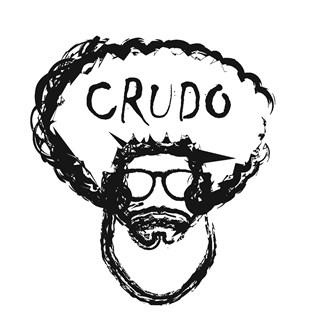 Crudo by Dunne & Crescenzi - Dublin