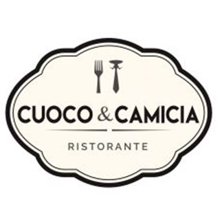 Cuoco e Camicia - Roma
