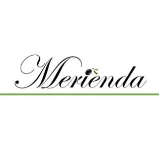 Merienda - Edinburgh